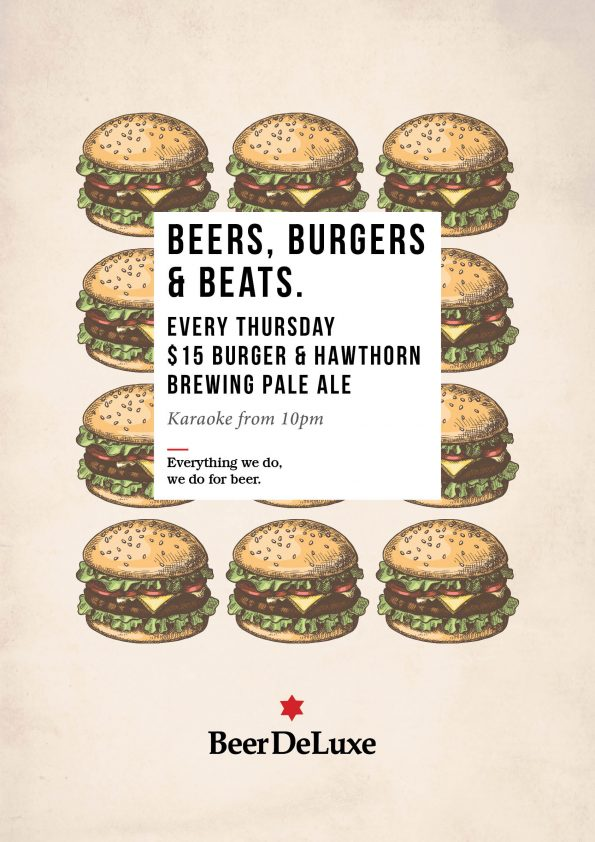 BDA-ThursdayBurger-WebPoster