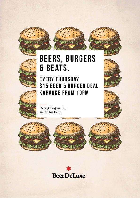 albury-thursday-burger