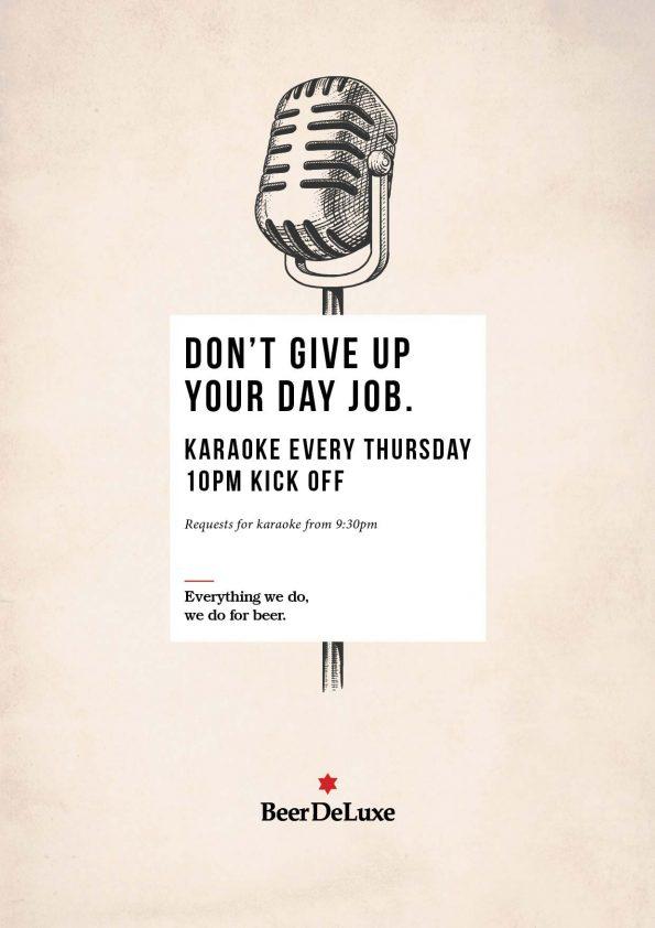 albury-thursday-karaoke