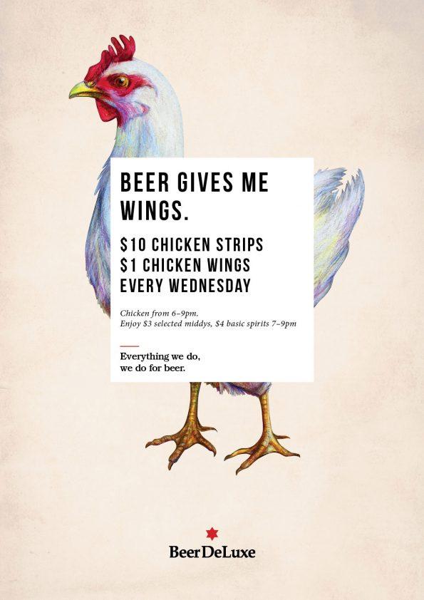 albury-wednesday-chicken