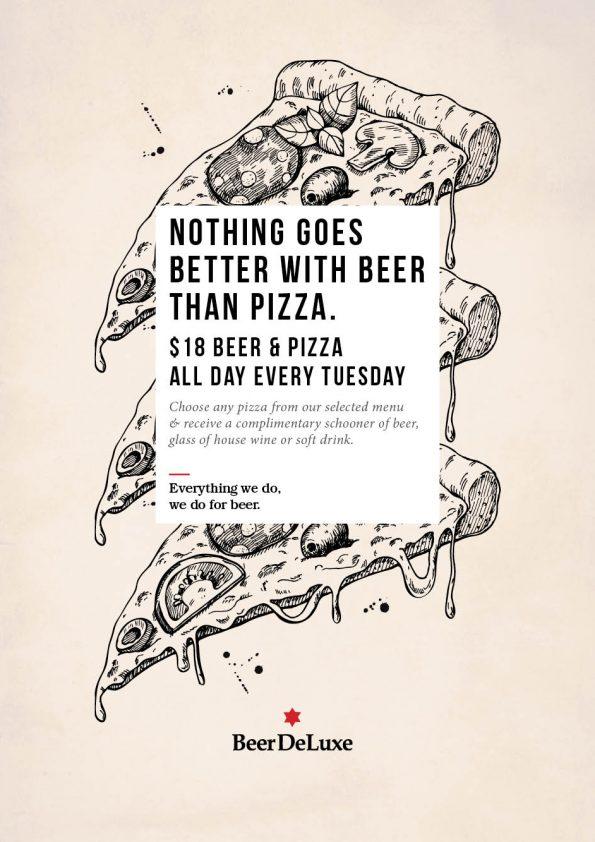 Web Tile Tuesday Pizza V_1