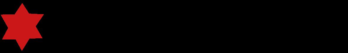 Beer Deluxe - logo