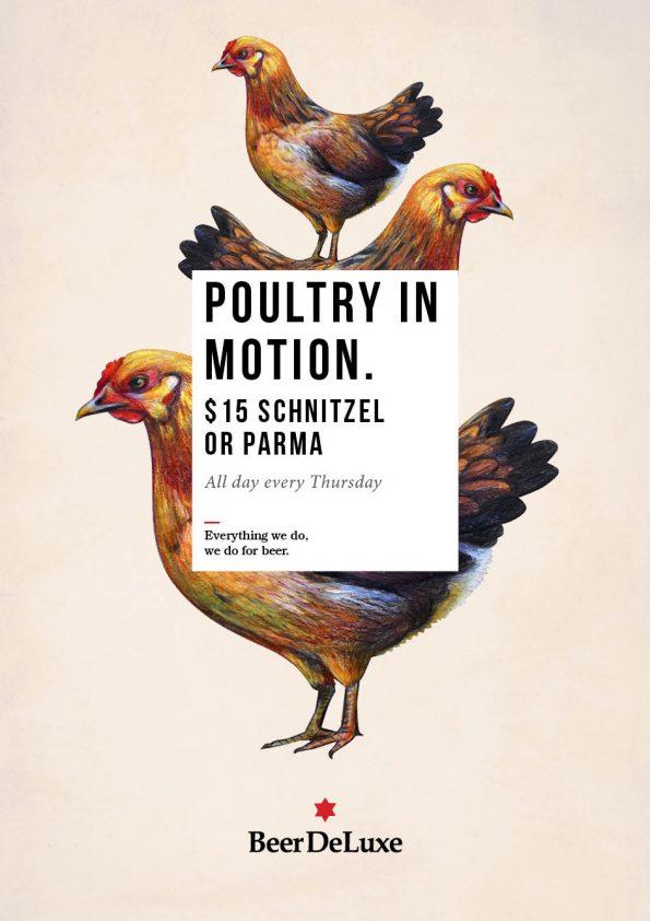 Web Tile Poultry in Motion V_1