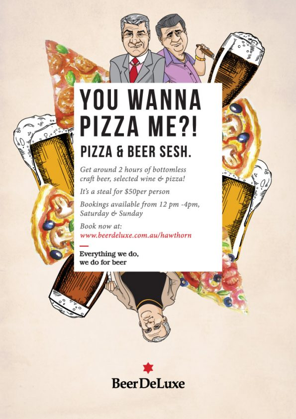 BDH-PizzaOffer-WebPoster