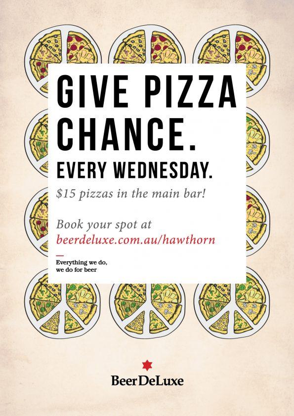 BDH-PizzaWednesdays-WebPoster